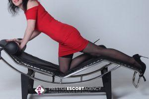 high class escort service ,
